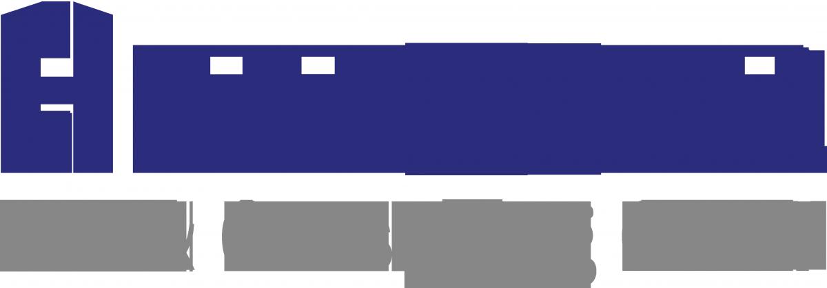 HERRSCHER Tax & Consulting GmbH Steuerberatungsgesellschaft